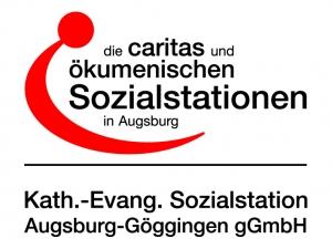 Sozialstation Goeggingen